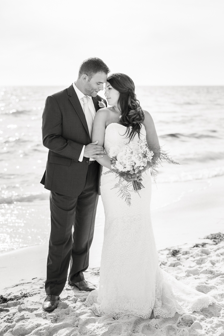 sirata-beach-resort-wedding-photo-st. pete-danielle & phil-36