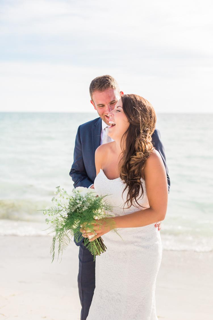 sirata-beach-resort-wedding-photo-st. pete-danielle & phil-37