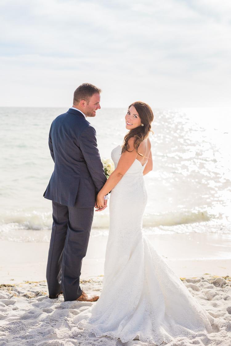 sirata-beach-resort-wedding-photo-st. pete-danielle & phil-38
