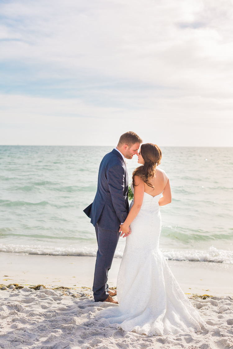 sirata-beach-resort-wedding-photo-st. pete-danielle & phil-39