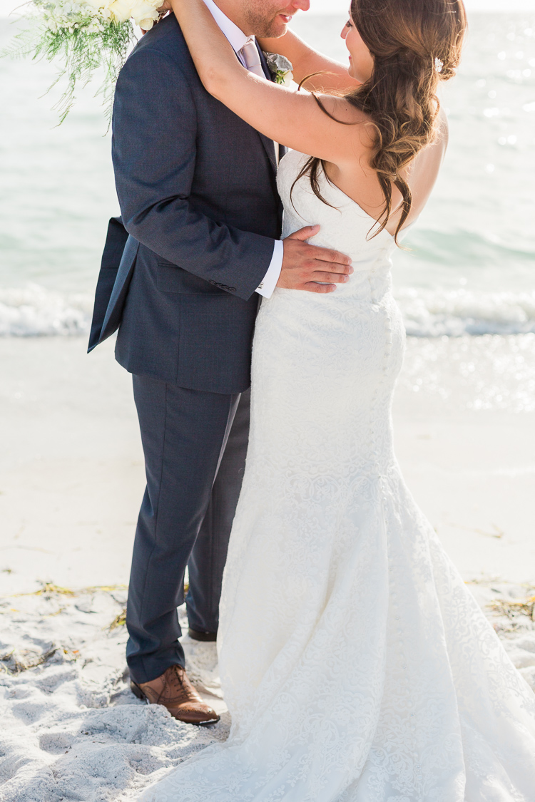 sirata-beach-resort-wedding-photo-st. pete-danielle & phil-40