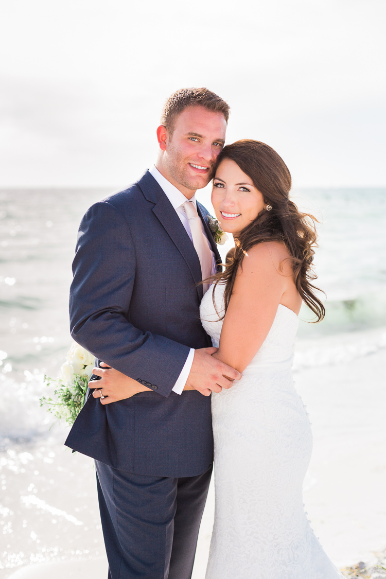 sirata-beach-resort-wedding-photo-st. pete-danielle & phil-43