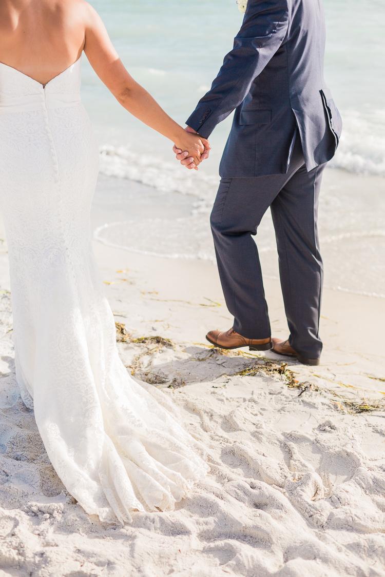 sirata-beach-resort-wedding-photo-st. pete-danielle & phil-44