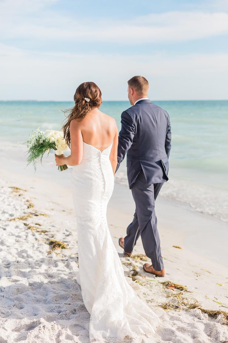 sirata-beach-resort-wedding-photo-st. pete-danielle & phil-45
