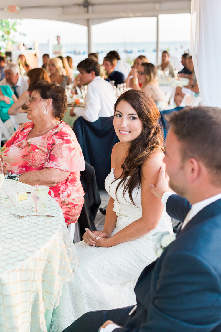 sirata-beach-resort-wedding-photo-st. pete-danielle & phil-47