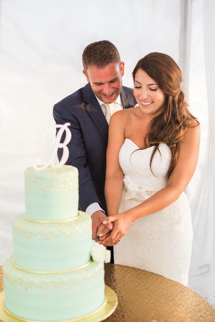 sirata-beach-resort-wedding-photo-st. pete-danielle & phil-49