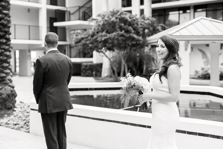 sirata-beach-resort-wedding-photo-st. pete-danielle & phil-60