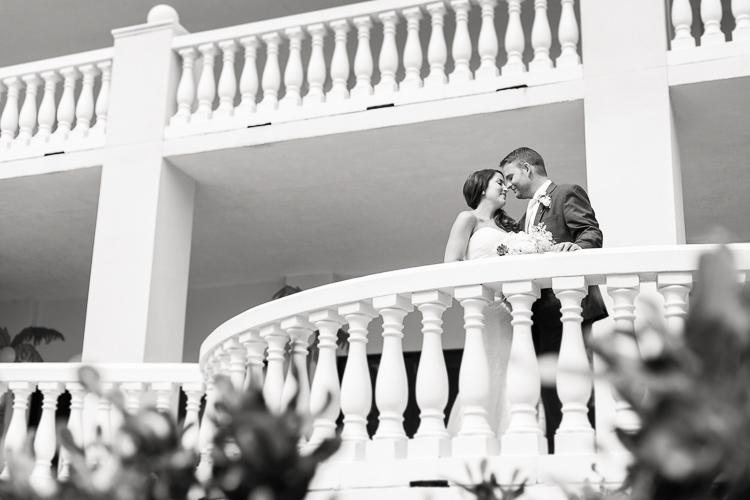 sirata-beach-resort-wedding-photo-st. pete-danielle & phil-61