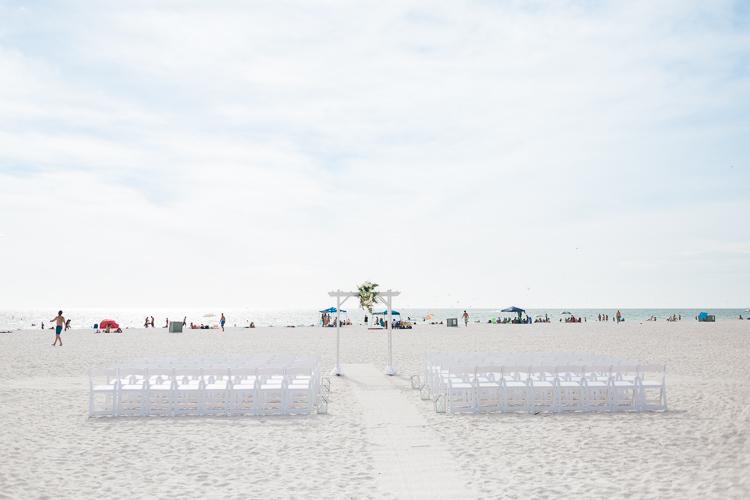 sirata-beach-resort-wedding-photo-st. pete-danielle & phil-62
