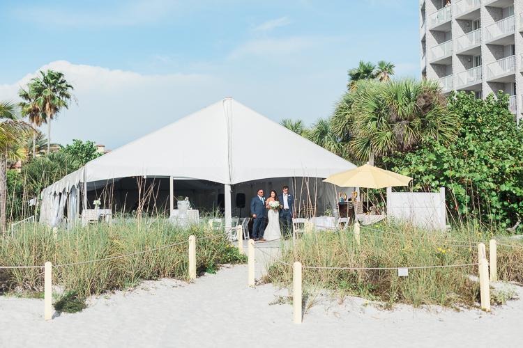sirata-beach-resort-wedding-photo-st. pete-danielle & phil-65