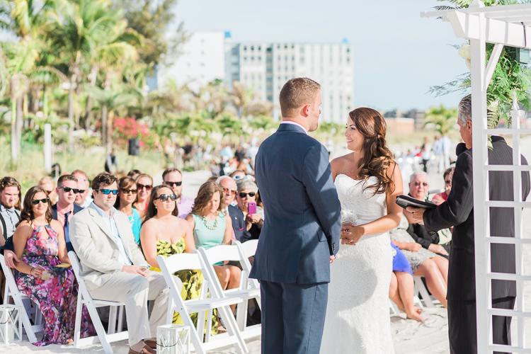 sirata-beach-resort-wedding-photo-st. pete-danielle & phil-66