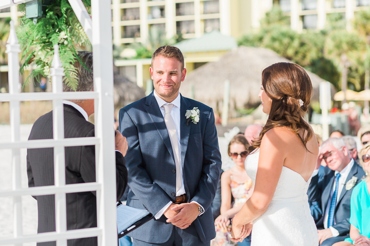 sirata-beach-resort-wedding-photo-st. pete-danielle & phil-68