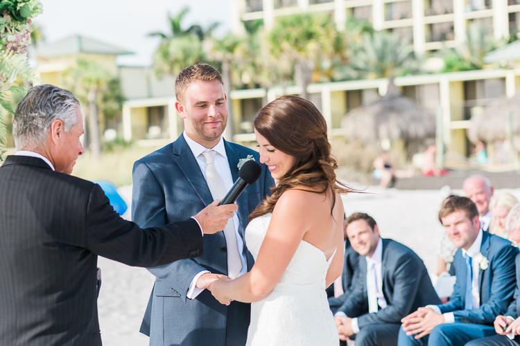 sirata-beach-resort-wedding-photo-st. pete-danielle & phil-69