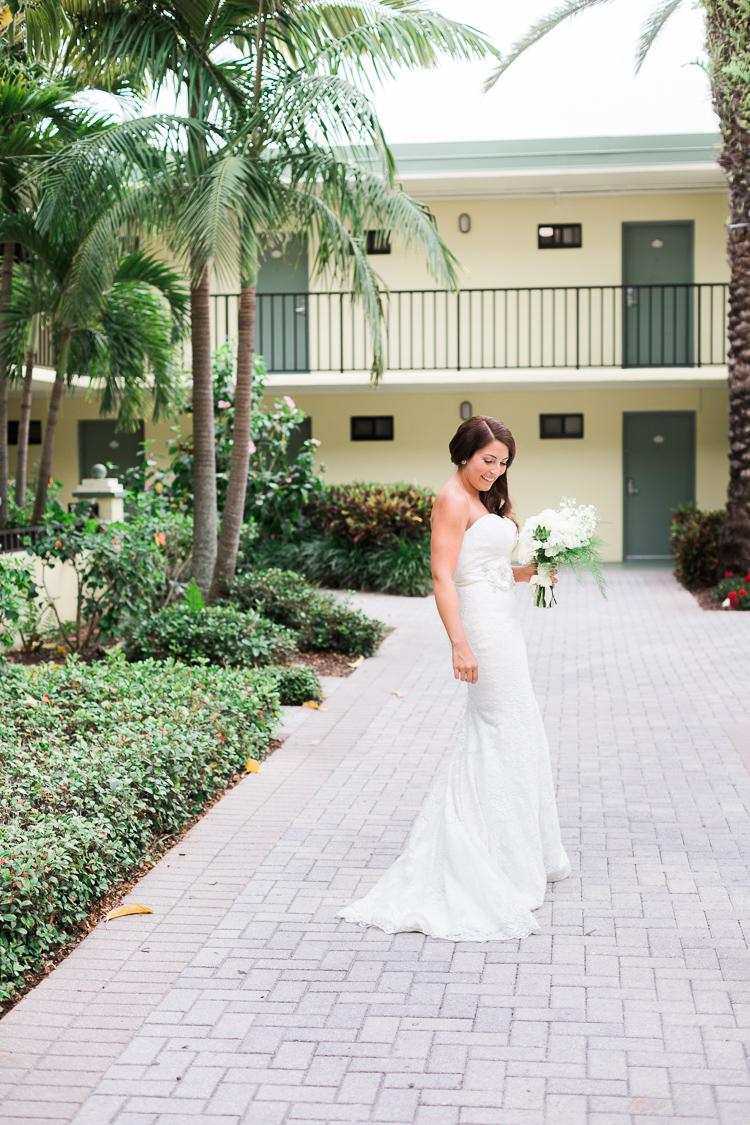 sirata-beach-resort-wedding-photo-st. pete-danielle & phil-7