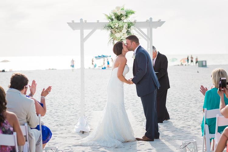 sirata-beach-resort-wedding-photo-st. pete-danielle & phil-70