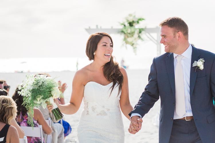 sirata-beach-resort-wedding-photo-st. pete-danielle & phil-72