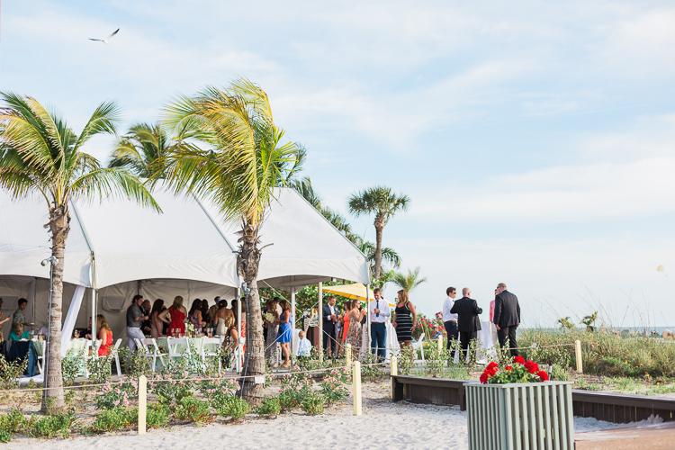 sirata-beach-resort-wedding-photo-st. pete-danielle & phil-73