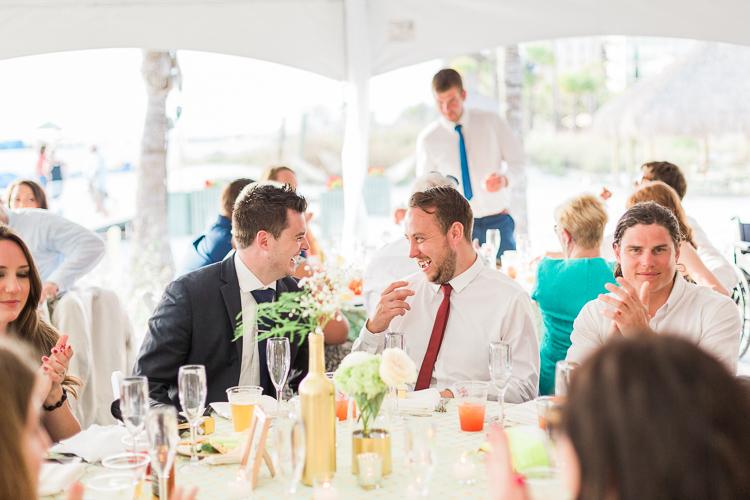 sirata-beach-resort-wedding-photo-st. pete-danielle & phil-75