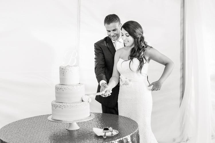 sirata-beach-resort-wedding-photo-st. pete-danielle & phil-78