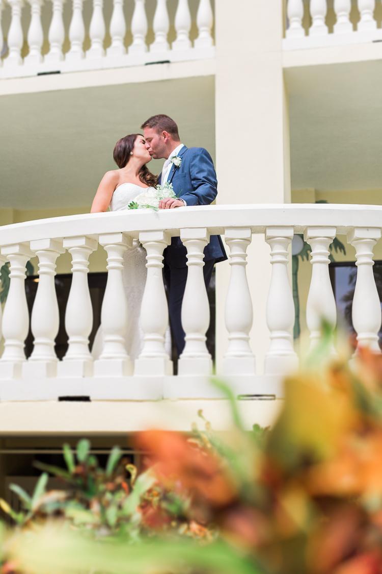sirata-beach-resort-wedding-photo-st. pete-danielle & phil-8
