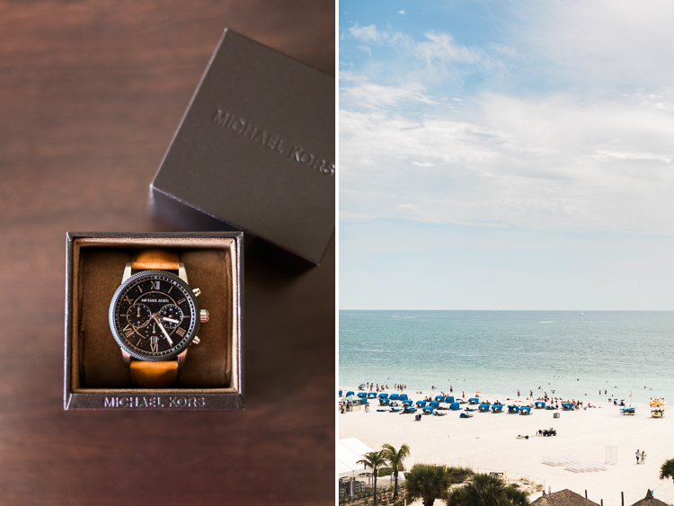 sirata-beach-resort-wedding-photo-st. pete-danielle & phil-91
