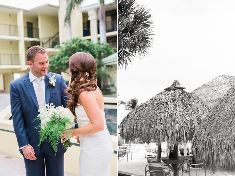 sirata-beach-resort-wedding-photo-st. pete-danielle & phil-92