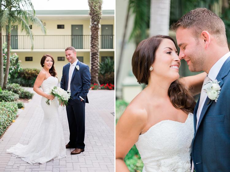 sirata-beach-resort-wedding-photo-st. pete-danielle & phil-96