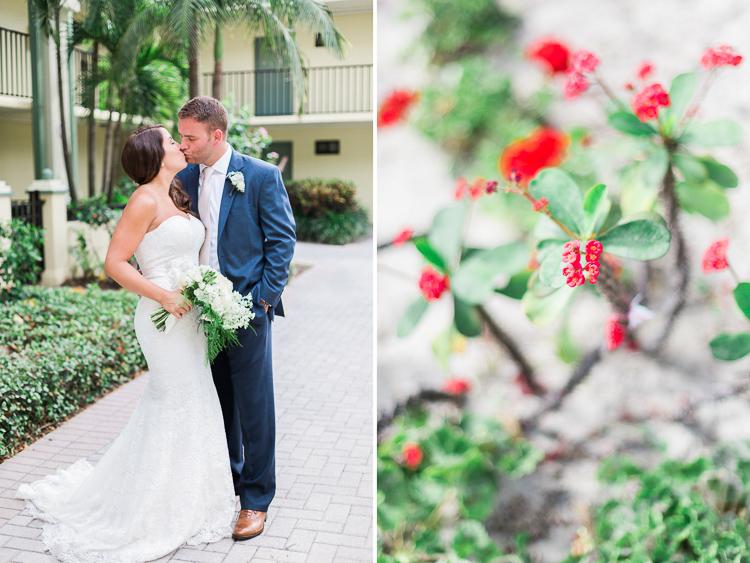sirata-beach-resort-wedding-photo-st. pete-danielle & phil-97