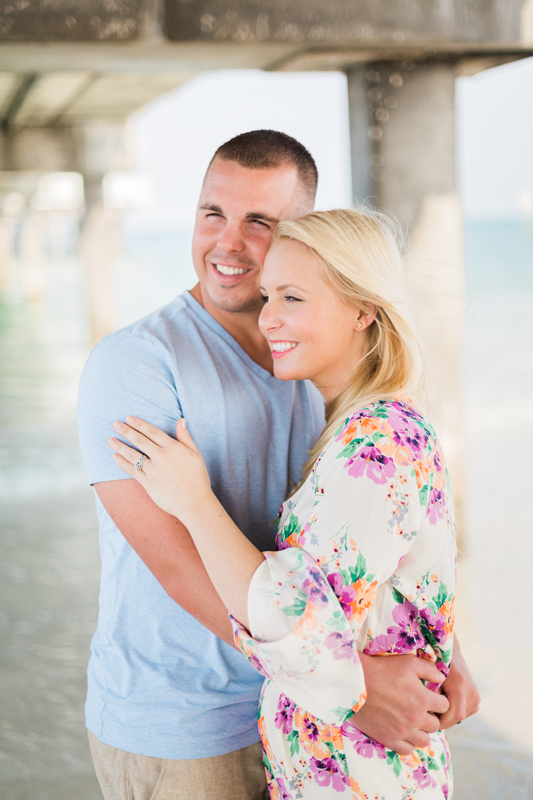 clearwater-beach-engagement-anniversary-session-photos-ally-and-austin-11.jpg