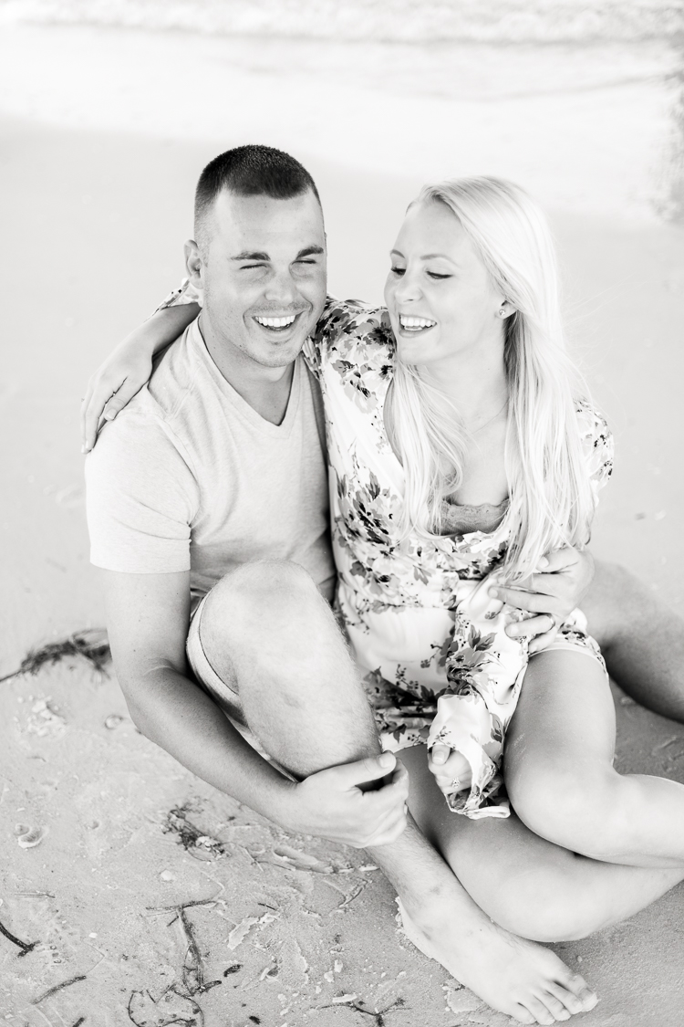 clearwater-beach-engagement-anniversary-session-photos-ally-and-austin-13.jpg