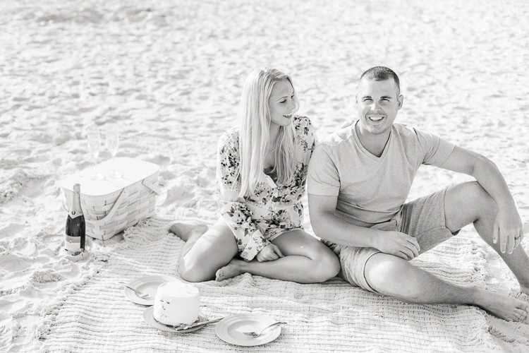 clearwater-beach-engagement-anniversary-session-photos-ally-and-austin-15.jpg