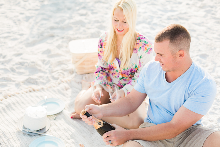 clearwater-beach-engagement-anniversary-session-photos-ally-and-austin-16.jpg