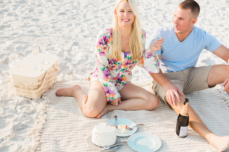 clearwater-beach-engagement-anniversary-session-photos-ally-and-austin-17.jpg