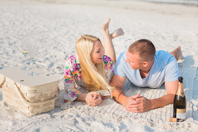 clearwater-beach-engagement-anniversary-session-photos-ally-and-austin-18.jpg