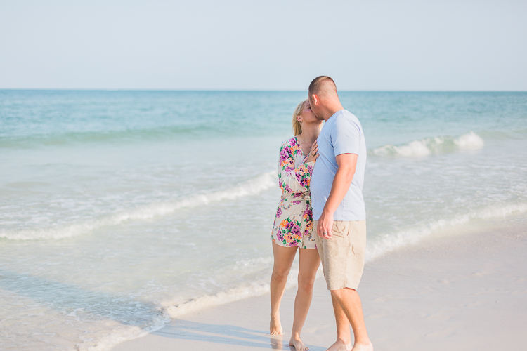 clearwater-beach-engagement-anniversary-session-photos-ally-and-austin-19.jpg