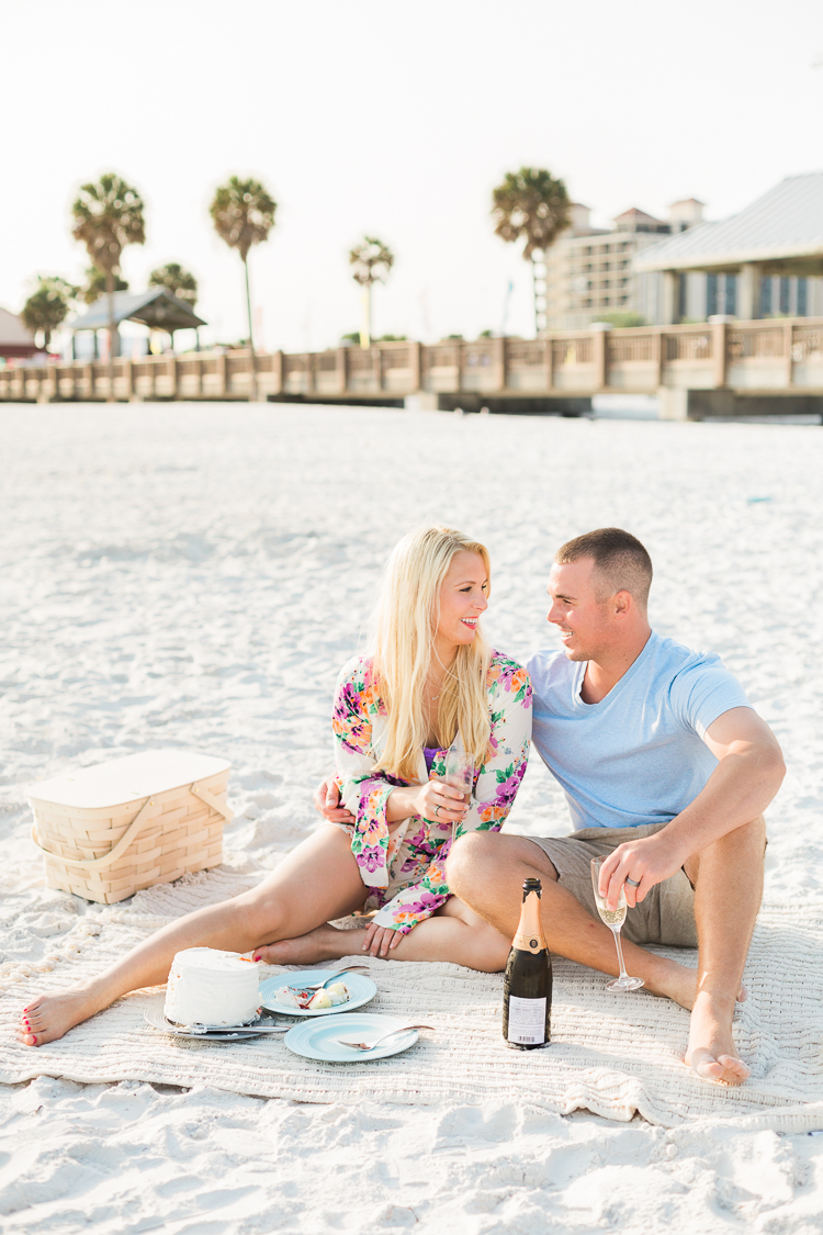 clearwater-beach-engagement-anniversary-session-photos-ally-and-austin-2.jpg
