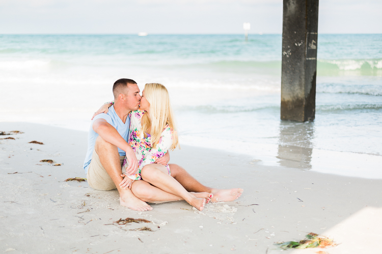 clearwater-beach-engagement-anniversary-session-photos-ally-and-austin-21.jpg