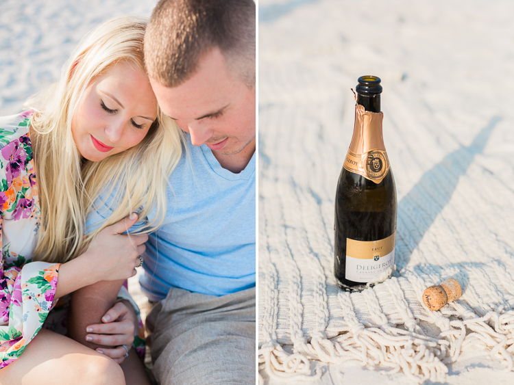 clearwater-beach-engagement-anniversary-session-photos-ally-and-austin-23.jpg