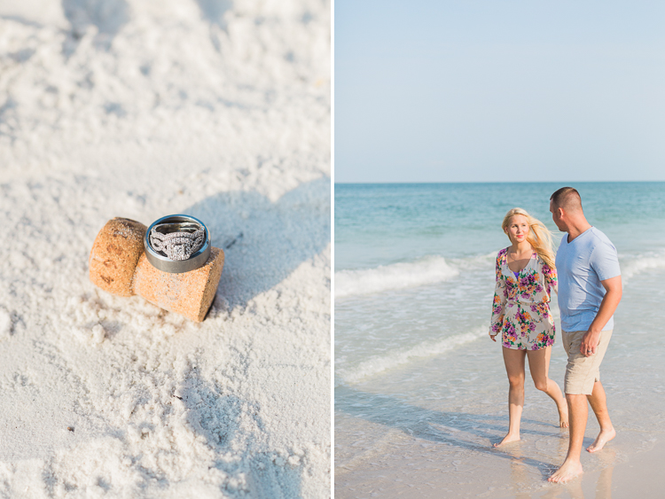 clearwater-beach-engagement-anniversary-session-photos-ally-and-austin-24.jpg