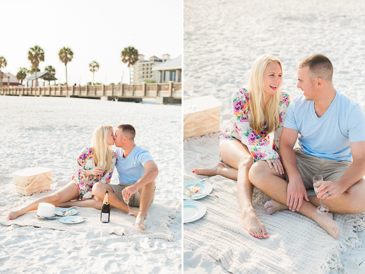 clearwater-beach-engagement-anniversary-session-photos-ally-and-austin-26.jpg