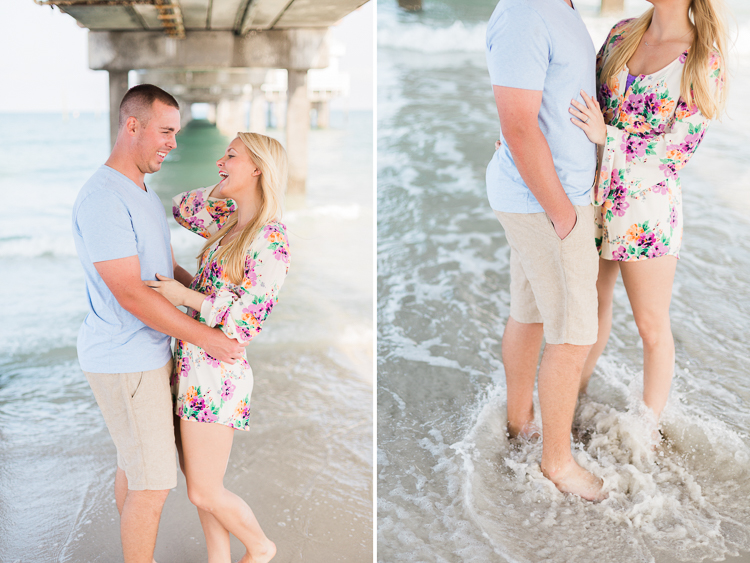 clearwater-beach-engagement-anniversary-session-photos-ally-and-austin-27.jpg