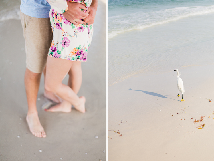 clearwater-beach-engagement-anniversary-session-photos-ally-and-austin-28.jpg