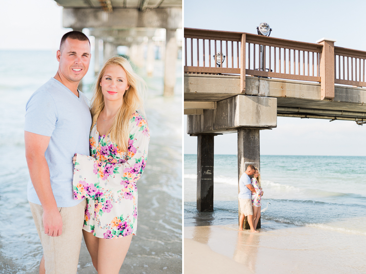 clearwater-beach-engagement-anniversary-session-photos-ally-and-austin-30.jpg