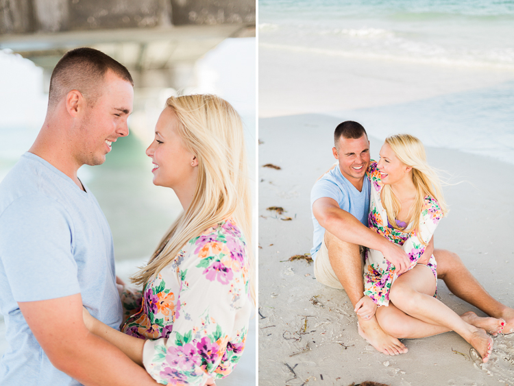 clearwater-beach-engagement-anniversary-session-photos-ally-and-austin-31.jpg