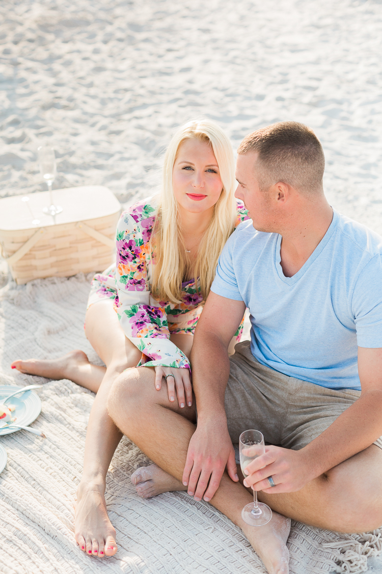clearwater-beach-engagement-anniversary-session-photos-ally-and-austin-4.jpg