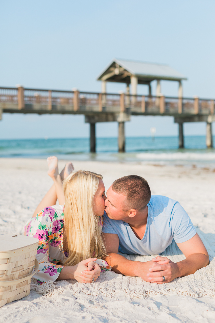 clearwater-beach-engagement-anniversary-session-photos-ally-and-austin-5.jpg