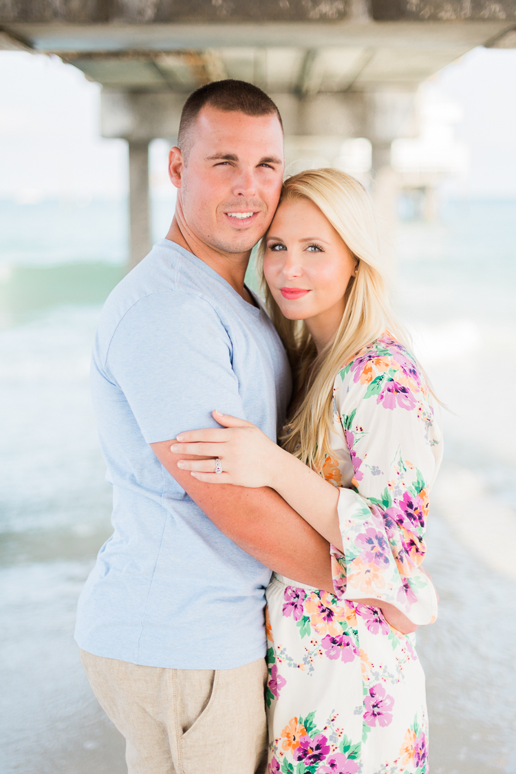 clearwater-beach-engagement-anniversary-session-photos-ally-and-austin-9.jpg
