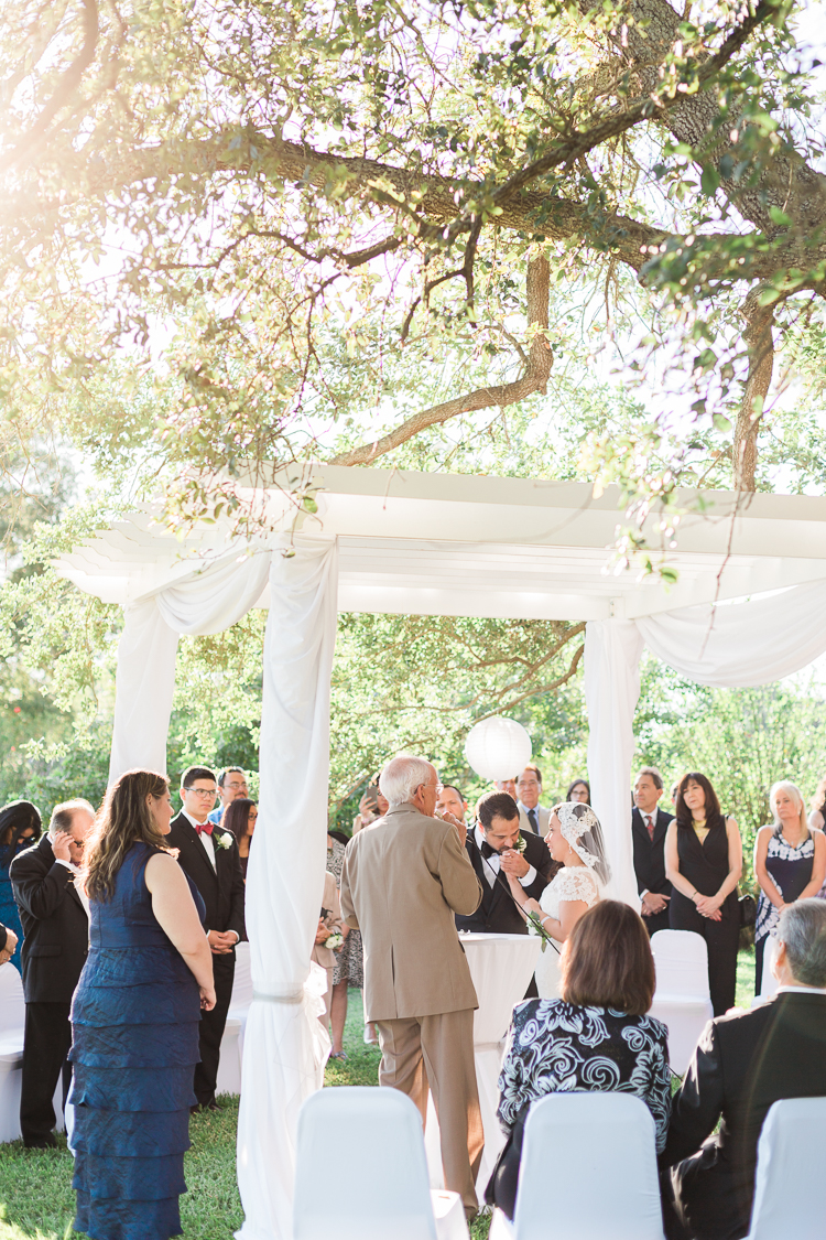 tampa-garden-wedding-photo-photography-maria-and-anthony-19.jpg
