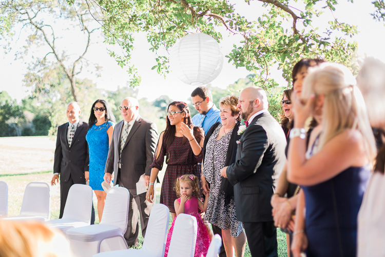 tampa-garden-wedding-photo-photography-maria-and-anthony-39.jpg