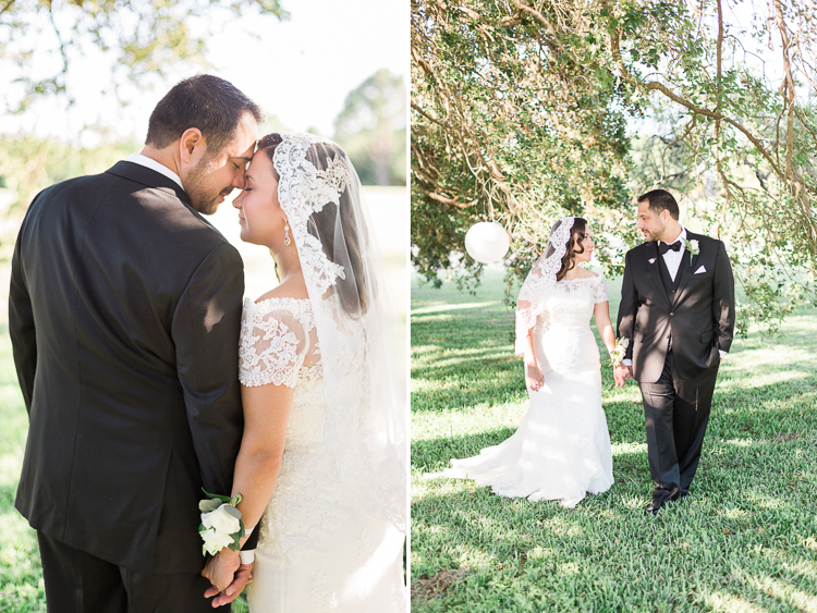 tampa-garden-wedding-photo-photography-maria-and-anthony-59.jpg